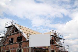 Wichtige Fachbegriffe beim Dach die man kennen sollte