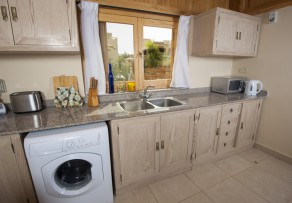 wie reinige ich meine waschmaschine die besten methoden. Black Bedroom Furniture Sets. Home Design Ideas