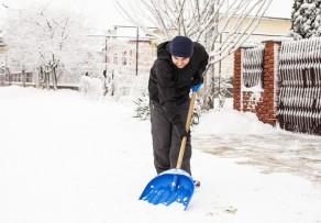 Winterdienst Kosten