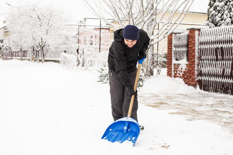 winterdienst kosten die kosten im berblick mit beispielen