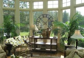 begenehmigung f r den wintergarten in nrw. Black Bedroom Furniture Sets. Home Design Ideas