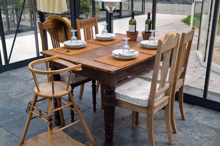 Wintergarten Glas Preise