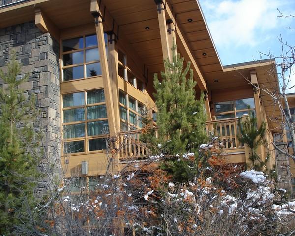 Wintergarten Aus Holz Alle Infos Auf Einen Blick