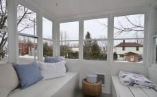 wintergarten alle infos zum thema. Black Bedroom Furniture Sets. Home Design Ideas