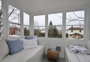 wintergarten kosten preise im berblick. Black Bedroom Furniture Sets. Home Design Ideas