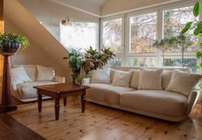 markisen f r den wintergarten diese preise sind blich. Black Bedroom Furniture Sets. Home Design Ideas