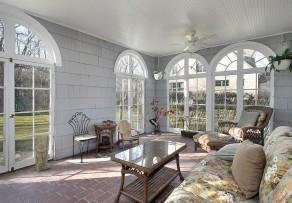 t ren f r den wintergarten 4 l sungen auf einen blick. Black Bedroom Furniture Sets. Home Design Ideas