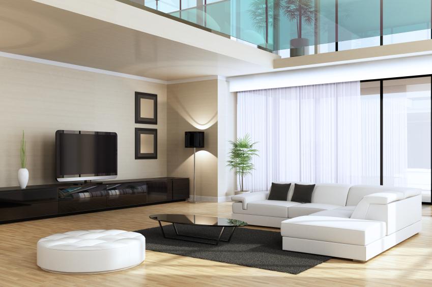 wohnen im mehrfamilienhaus das sollten sie bedenken. Black Bedroom Furniture Sets. Home Design Ideas