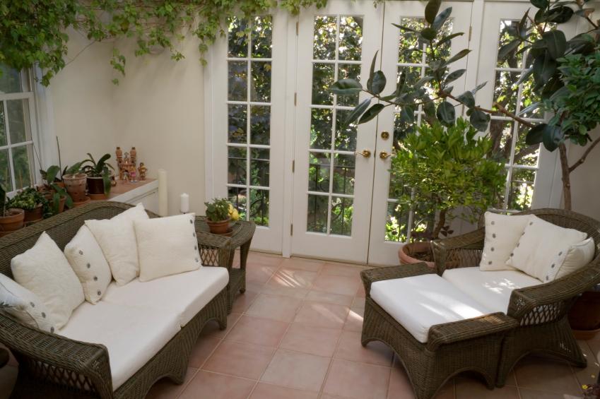wohnwintergarten vor und nachteile. Black Bedroom Furniture Sets. Home Design Ideas