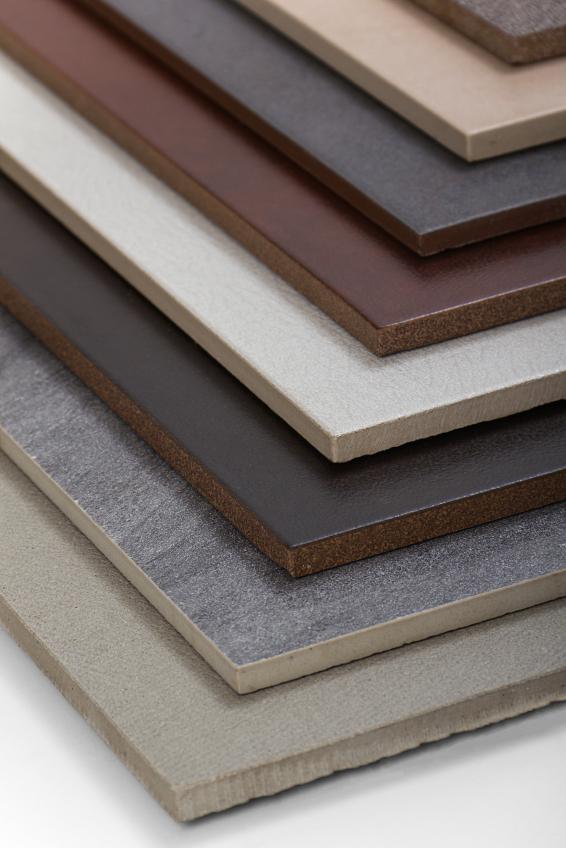 zementfliesen diese preise sind zu erwarten. Black Bedroom Furniture Sets. Home Design Ideas