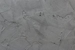 Zementmörtel wie lange aushärten