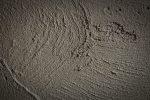 Zementmörtel wie lange trocknen