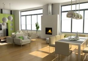 zimmerdecke abwaschen wie funktioniert das. Black Bedroom Furniture Sets. Home Design Ideas