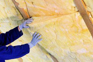 Zuschuss-Dachsanierung