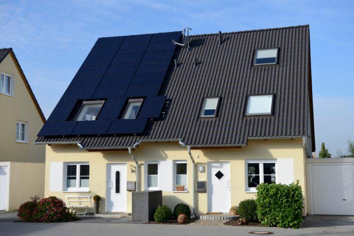 Zweifamilienhaus als Fertighaus » Faktoren für Preise