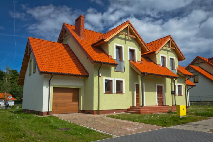 Zweifamilienhaus Preise