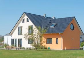 was kostet es ein zweifamilienhaus zu bauen. Black Bedroom Furniture Sets. Home Design Ideas