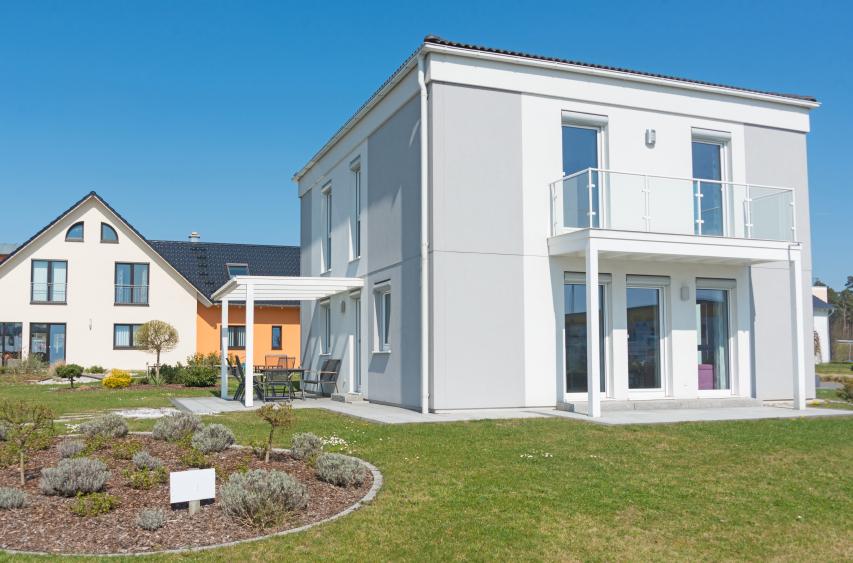 Zweifamilienhaus bauen preise vergleichen sparen for Zweifamilienhaus bauen