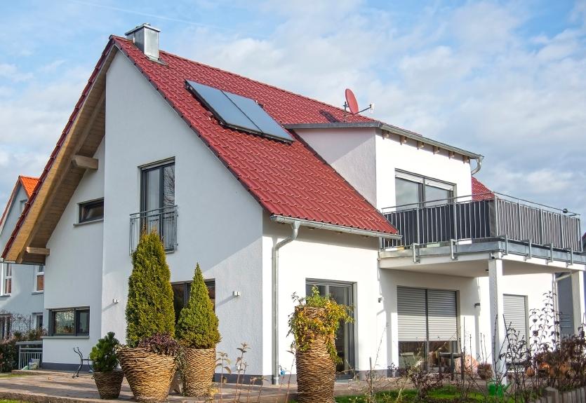 zweifamilienhaus bauen das sollten sie beachten
