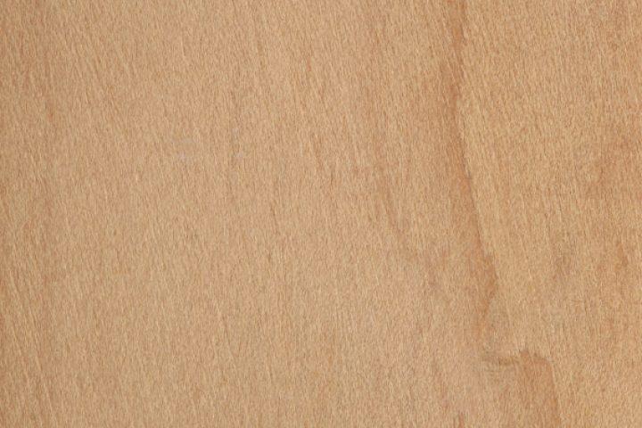 Zypressenholz