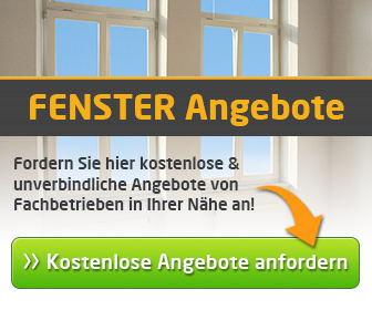 dachfenster austauschen welche kosten fallen an. Black Bedroom Furniture Sets. Home Design Ideas