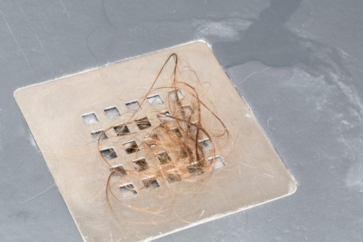 abfluss-dusche-verstopft