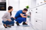 abflussrohr-reinigen-mit-wasserdruck