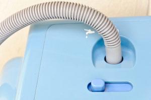 ablaufschlauch-waschmaschine