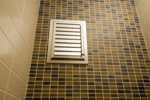 abluft-badezimmer