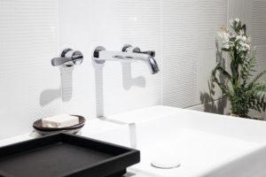 abstand-wandarmatur-waschbecken