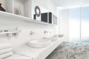 abstand-waschbecken-spiegelschrank