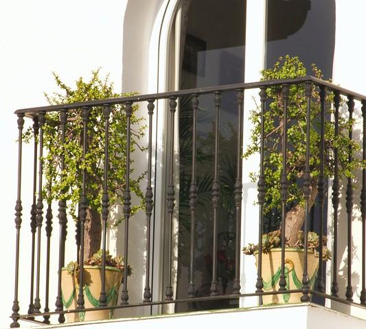 Absturzsicherung Fenster Die 5 Besten Möglichkeiten Im überblick