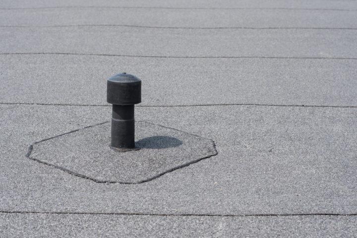 abwasserentlueftung-dach