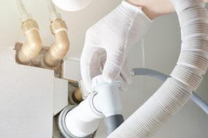 abwasserhebeanlage-fuer-waschmaschine