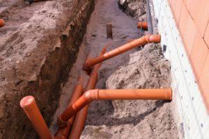 abwasserkanal-hausanschluss