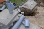 abwasserleitung-verlegen-aussen