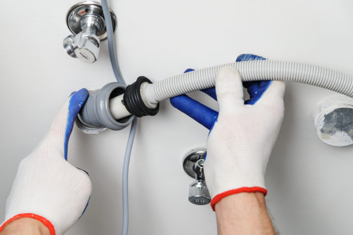 abwasserleitung-waschmaschine-verstopft