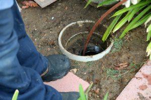 abwasserrohr-sanieren