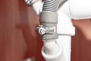 abwasserschlauch-spuelmaschine