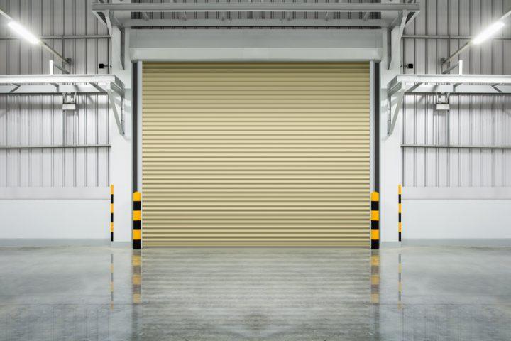 Acrylharz Bodenbeschichtung Kosten