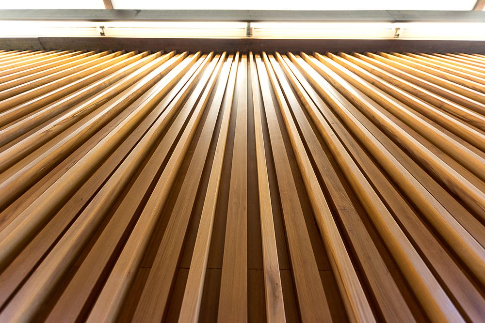 Akustikwand selber bauen anleitung in 5 schritten - Schallschutzwand selber bauen ...