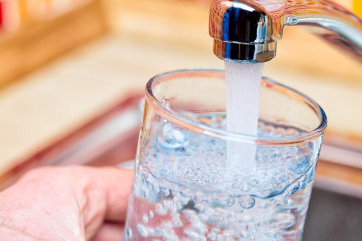 algen-im-trinkwasser