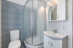 alternative-zu-fliesen-in-der-dusche