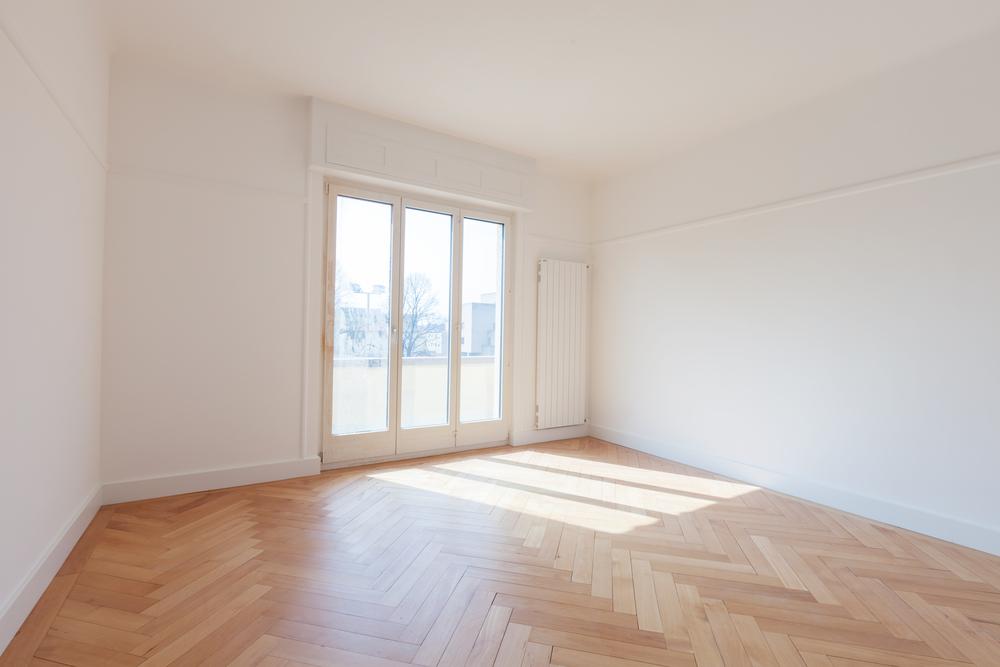 alternative zum laminat die vielfalt an materialien. Black Bedroom Furniture Sets. Home Design Ideas