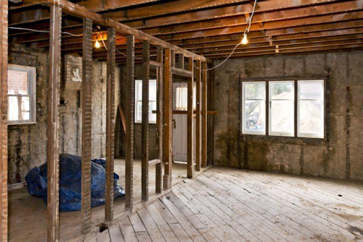 Haus Umbauen Kosten : altes haus umbauen mit diesen kosten ist zu rechnen ~ Watch28wear.com Haus und Dekorationen