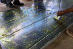 aluminium-kleben-silikon