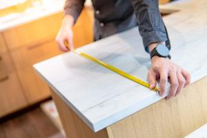 arbeitsplatte-standardmass