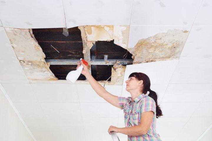 asbest-deckenplatten-erkennen