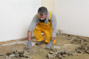 asbest-im-teppichkleber