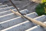 asbest-wellplatten-ueberdecken